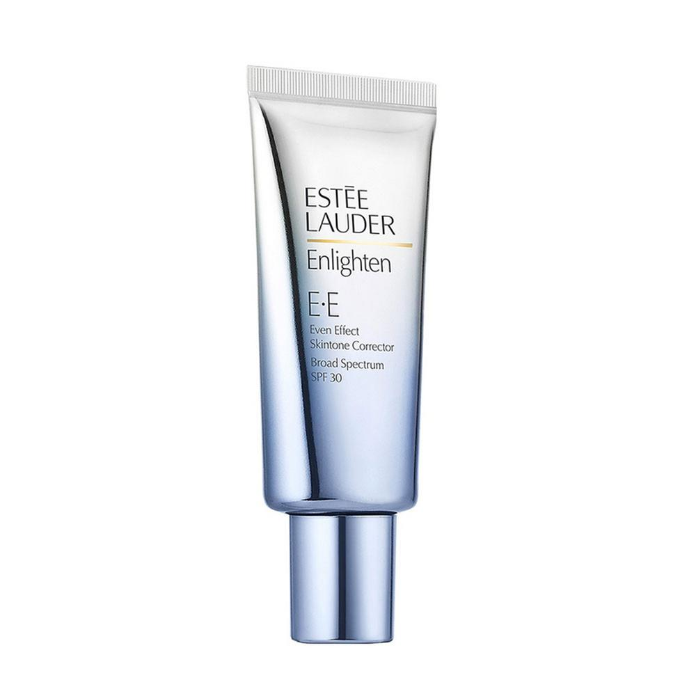Estée Lauder Enlighten Skintone Corrector