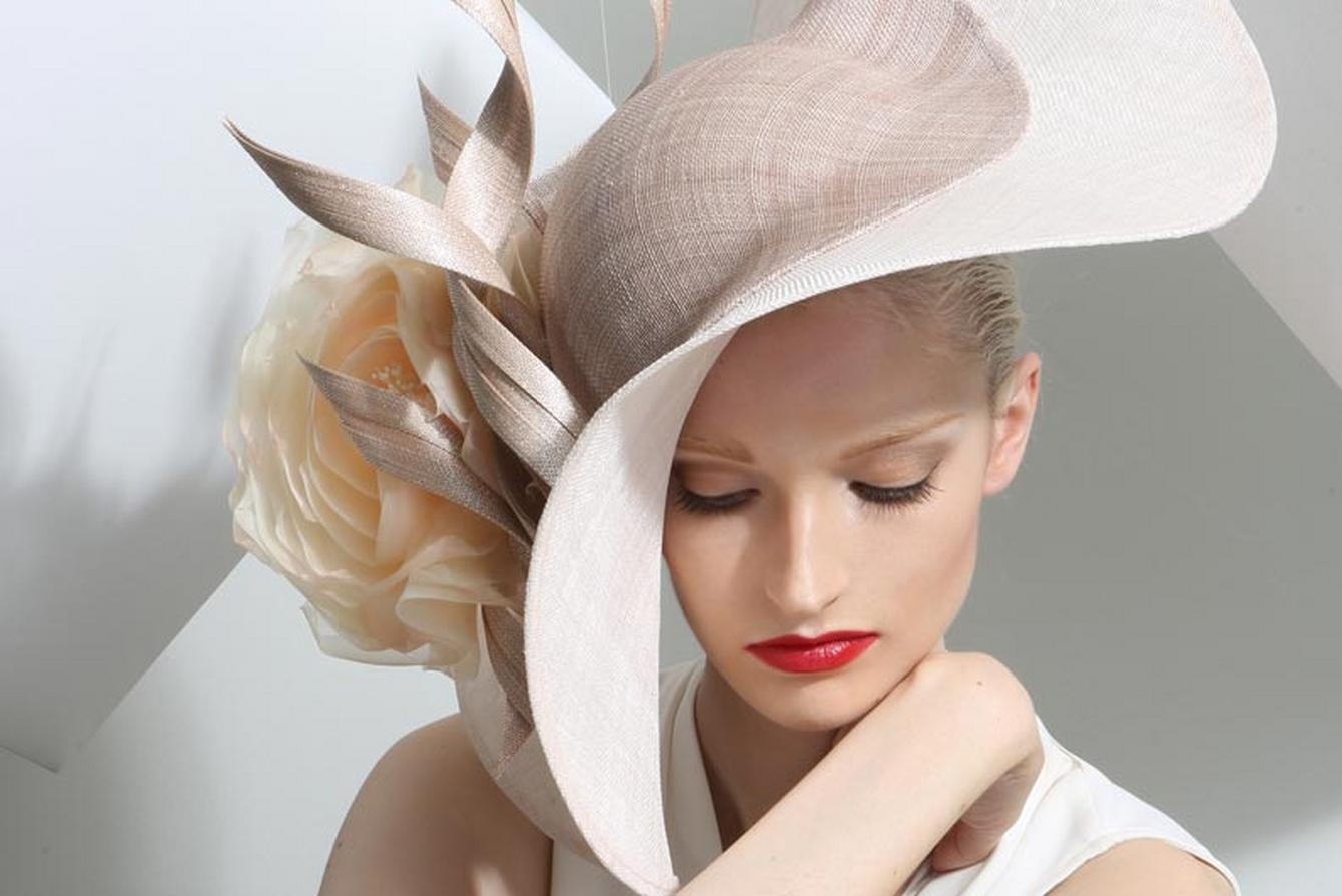 76819494e9ca How to Choose the Perfect Hat for Every Occasion