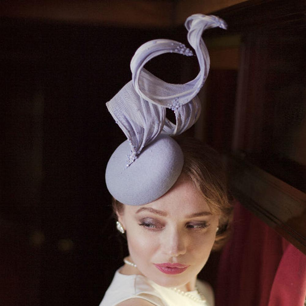 a8b87f4dc15 How to Choose the Perfect Hat for Every Occasion