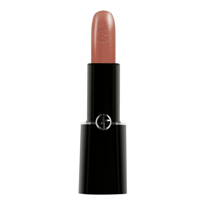 Rouge D'Armani Sheer in 205