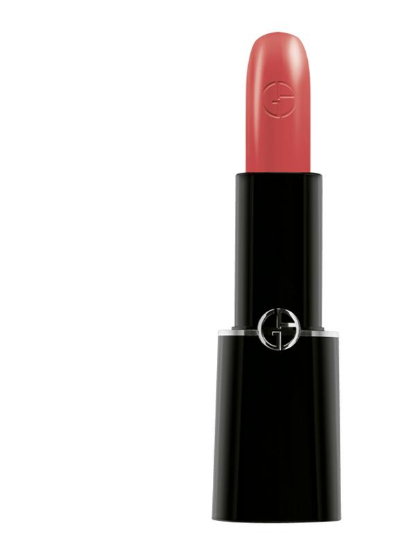 Rouge D'Armani Sheer in 510