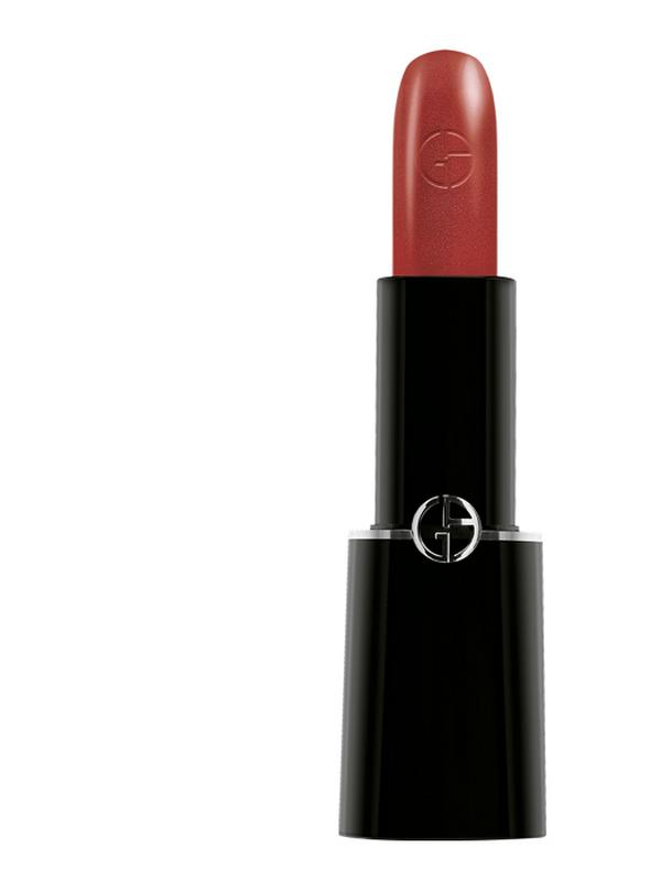 Rouge D'Armani Sheer in 511