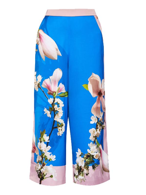 Ted Baker Debbae Harmony Culottes