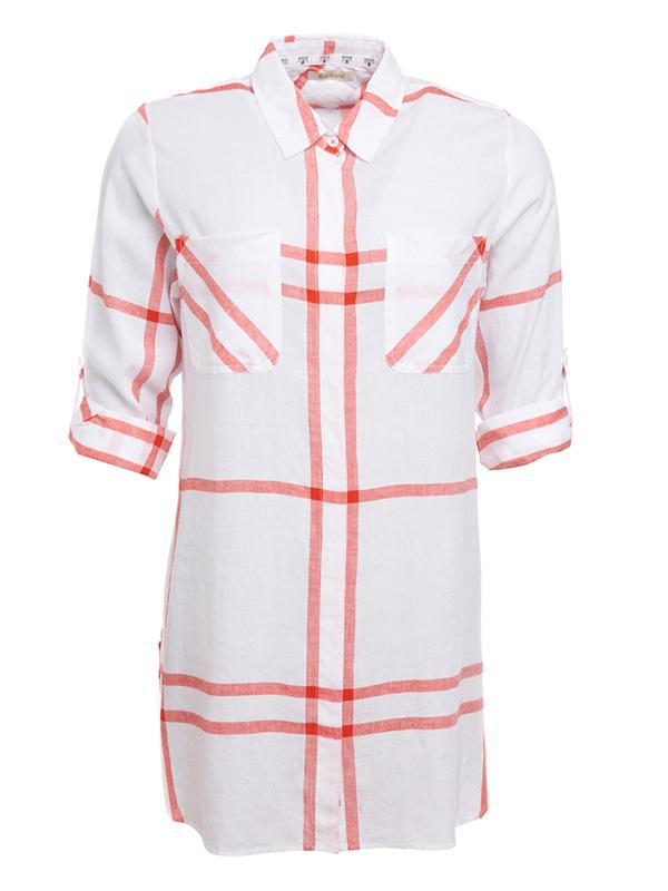 Barbour Bamburgh Shirt