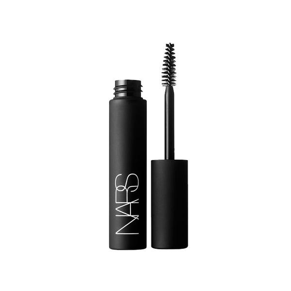 NARS Brow Gel in Oural