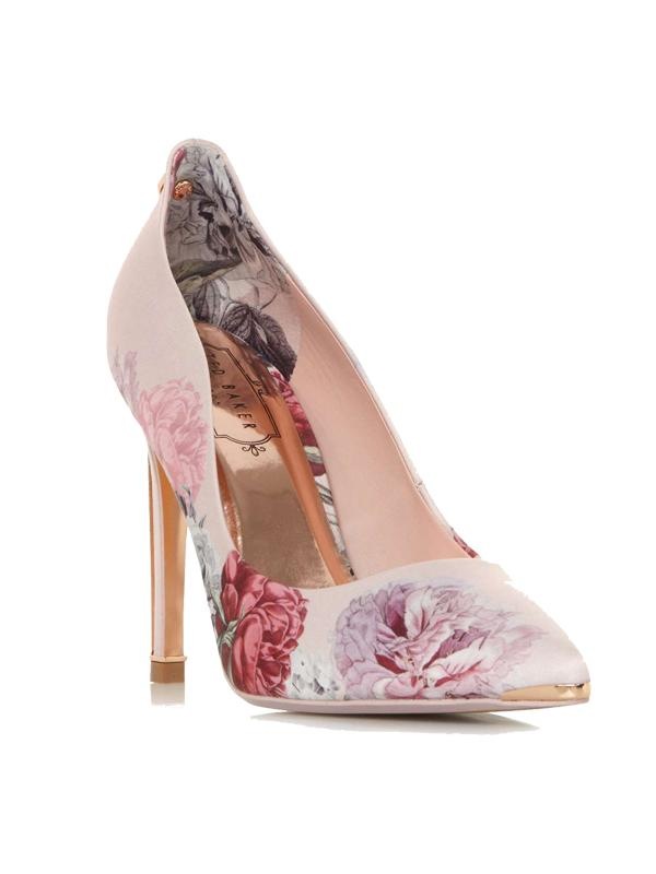 Ted Baker Hallden Shoes