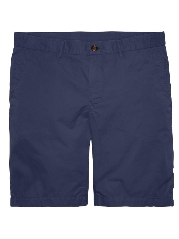 Tommy Hilfiger Brooklyn Navy Chino Shorts
