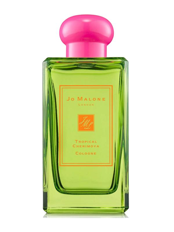 Jo Malone London Hot Blossom Tropical Cherimoya