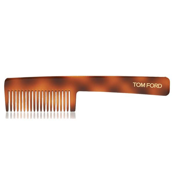 Tom Ford Beard Comb