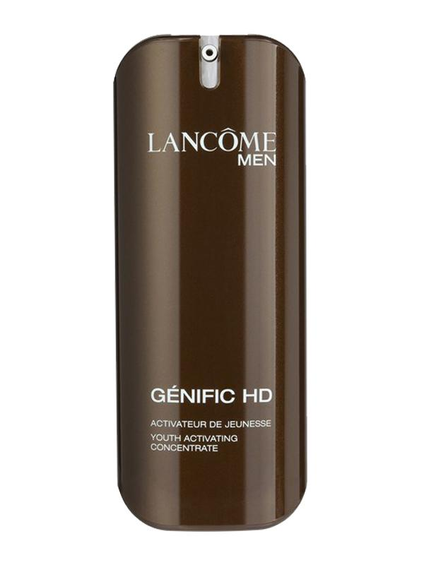 Lancome Men Youth Activating Concentrate
