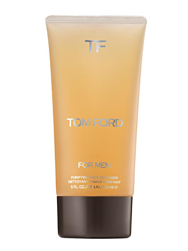 Tom Ford Purifying Face Cleanser