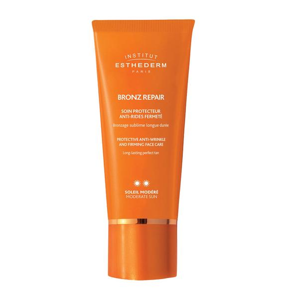 Institute Esthederm Bronz Repair