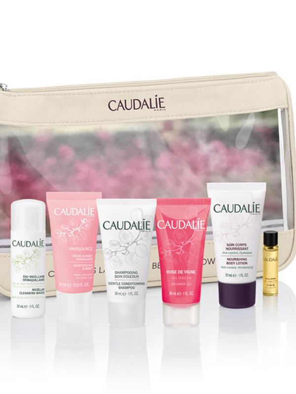 Caudalie-Summer-Travel-Set
