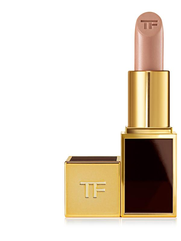 Tom Ford Lips & Boys Lip Colour