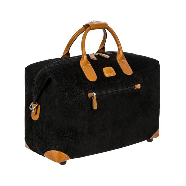 Bric's Life 18-inch Carry-On Holdall