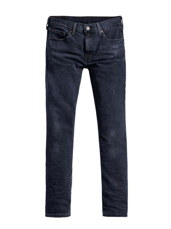 Levi's 511 Headed South Slim Fit Jeans