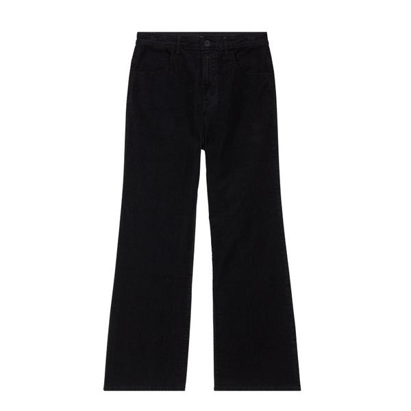 J Brand Joan Jeans in Black