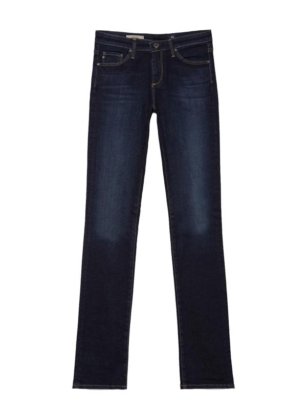 AG Jeans The Harper Essential Straight