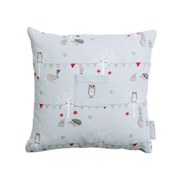 Sophie Allport Cushion