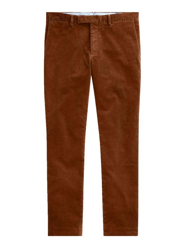Polo Ralph Lauren Corduroy Trousers