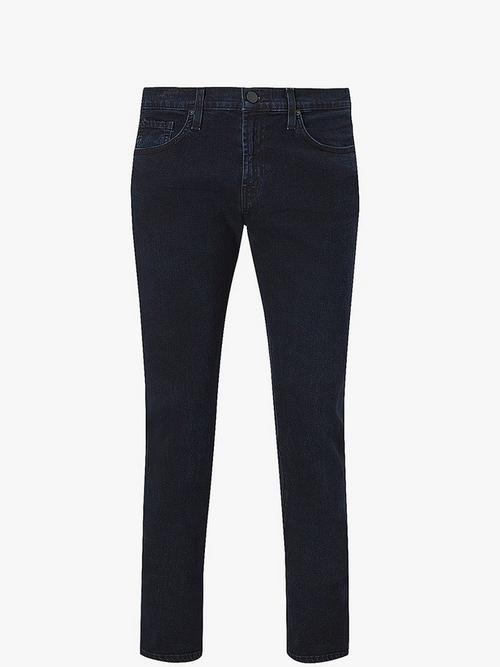 J-Brand-Tyler-Slim-Fit-Denim-Jeans