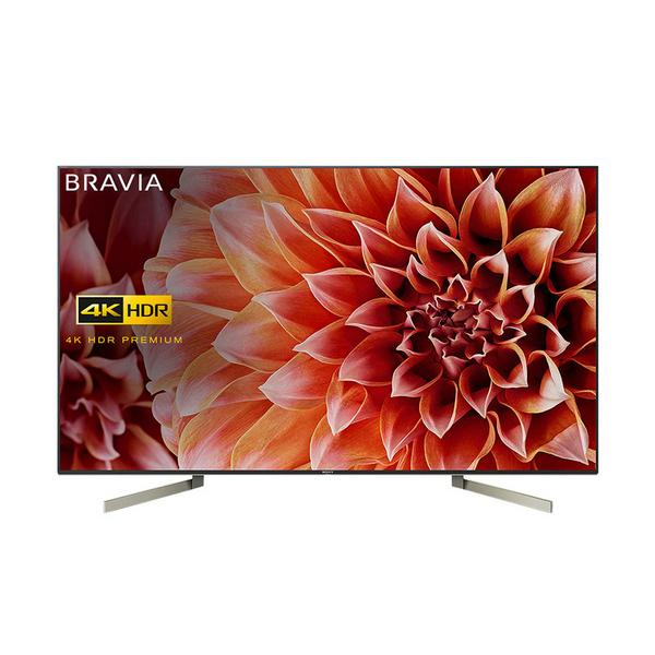 Sony Bravia KD55XF9005 LEDSmart Android TV 55
