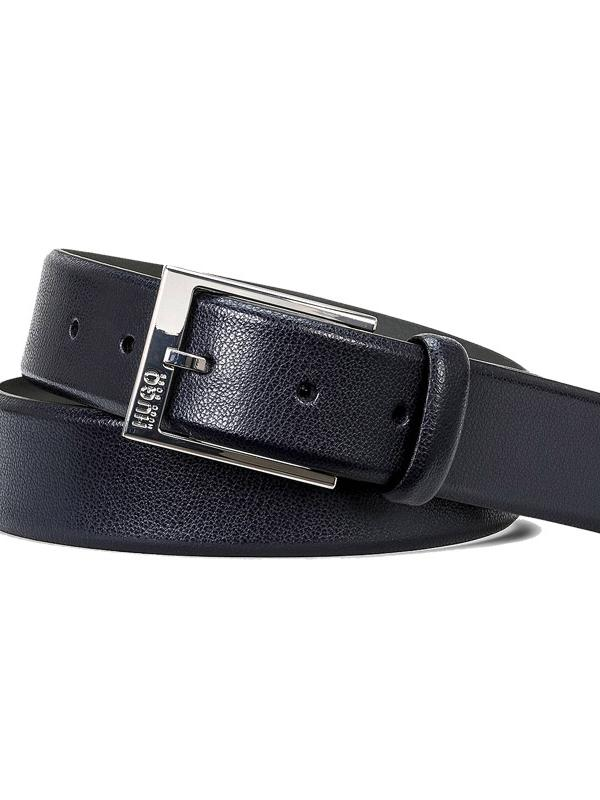 Hugo Boss Gellot Belt