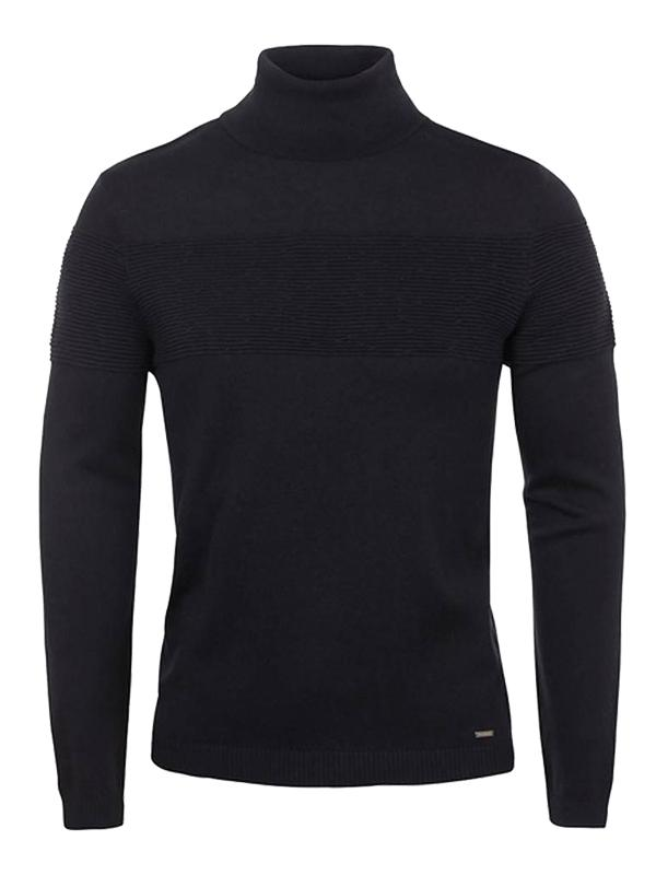 Hugo Boss Sisealon Roll Neck