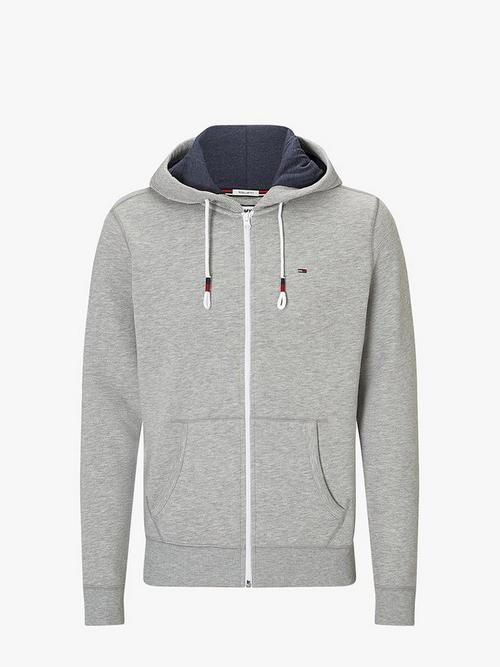 Tommy-Jeans-Regular-Fit-Zipped-Hoody