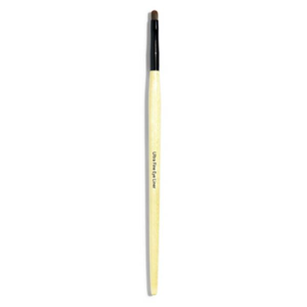 Bobbi Brown Ultra Fine Eyeliner