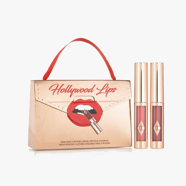 Charlotte Tilbury Mini Hollywood Liquid Lipstick