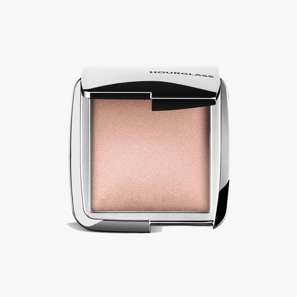 Hourglass Ambient Strobe Light Highlighting Powder