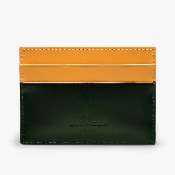Ettinger Credit Card Case