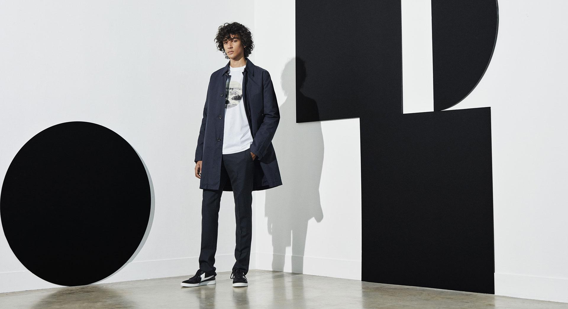 ps-paul-smith-campaign-ss19