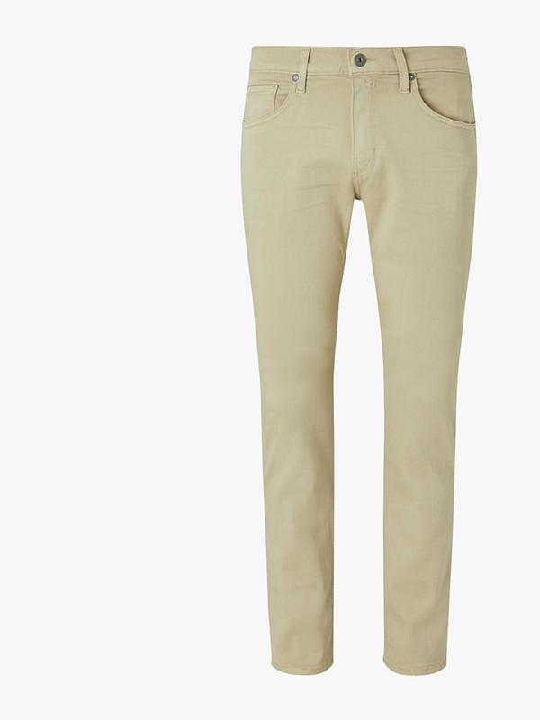 Paige-Federal-Slim-Fit-Twill-Jeans