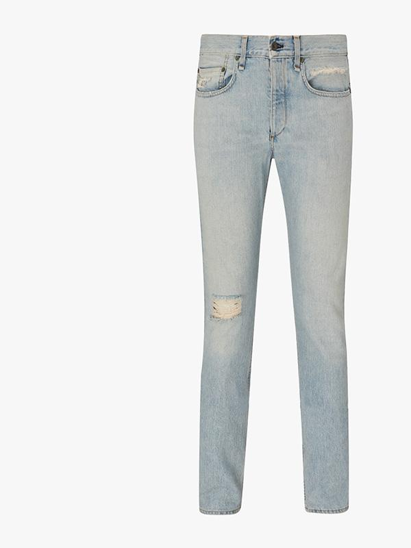 rag-&-bone-Pool-Fit-2-Denim-Jeans