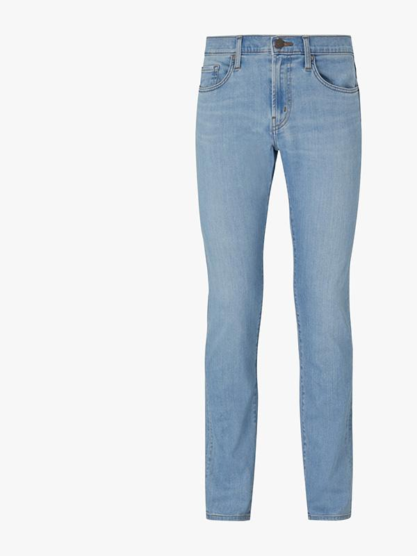 J-Brand-Tyler-Slim-Fit-Seriously-Soft-Jeans