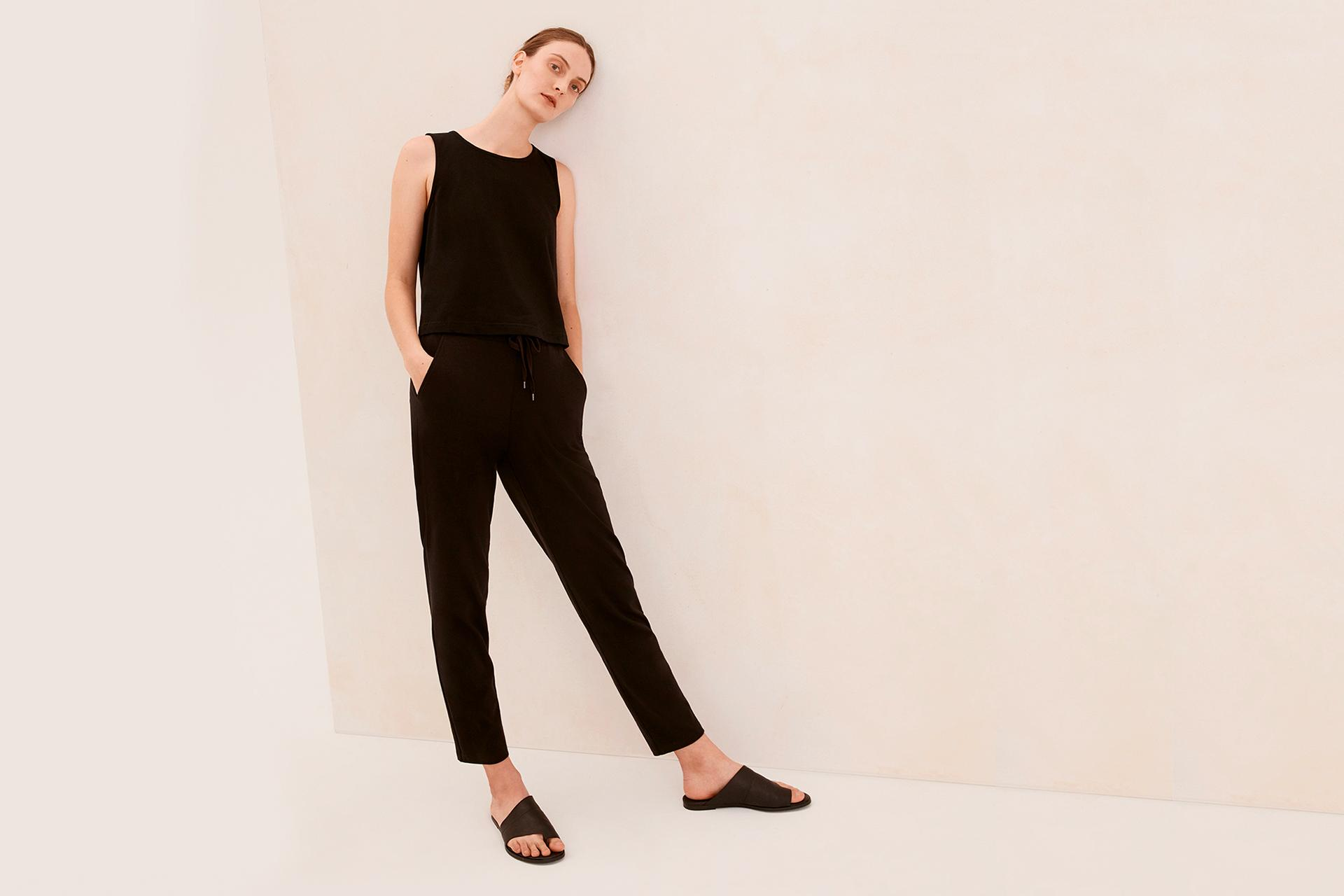 Eileen-Fisher-International-Womens-Day