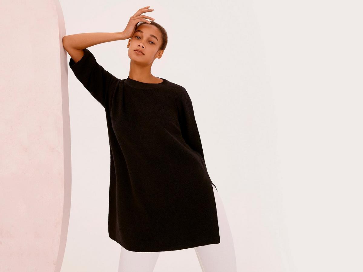 1e740621aed77 Eileen Fisher - Women's Designer Clothing - Fenwick