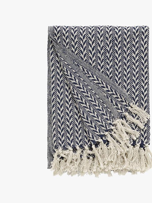 boconcept opart throw
