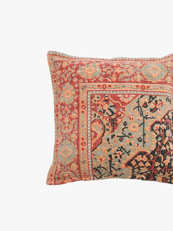 french connection home kasbar cushion