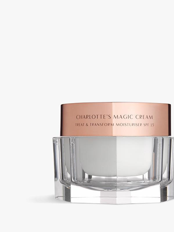 Charlotte Tilbury Charlotte's Magic Cream 50 ml