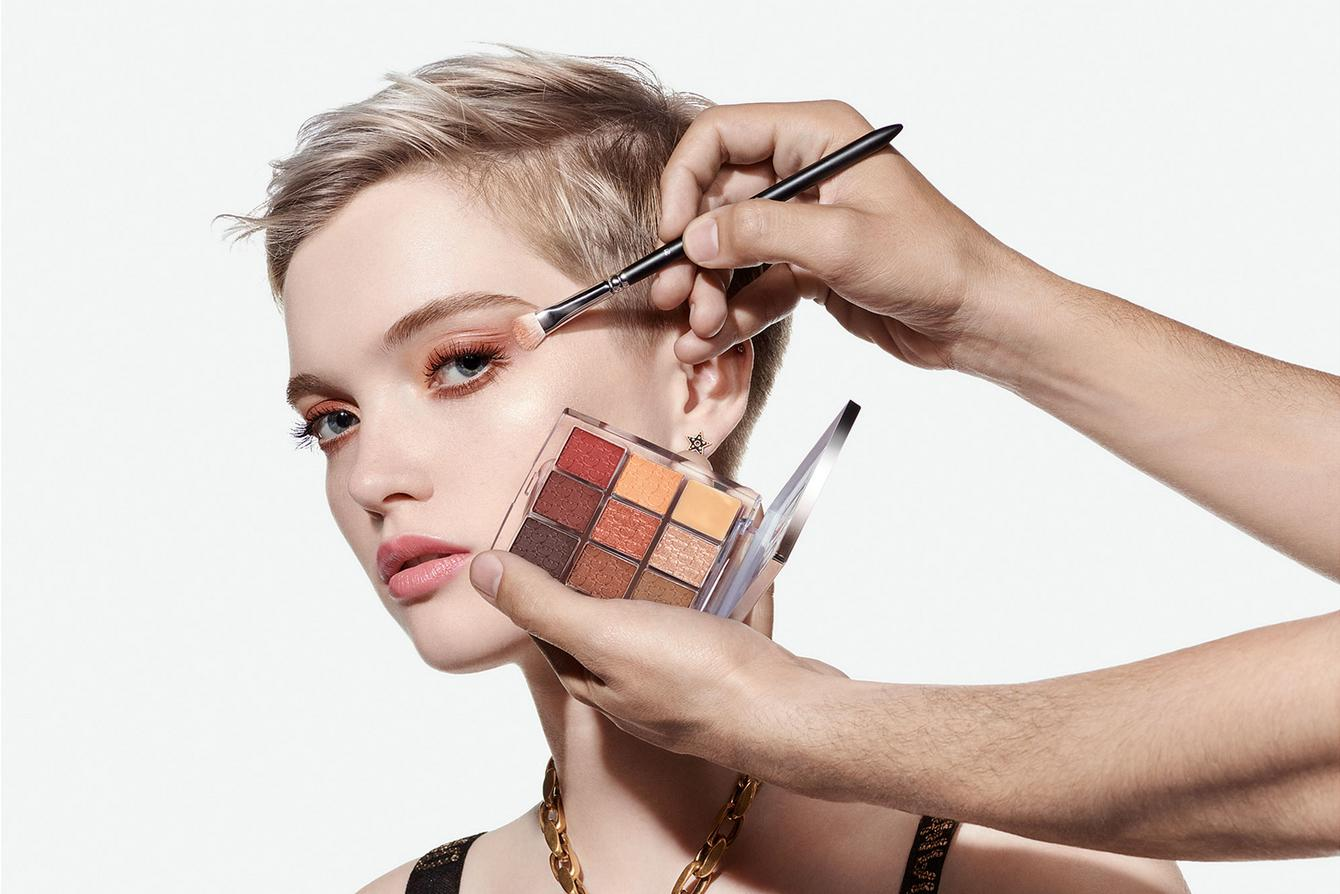 Dior-Backstage-Eye-Palette-Beauty-SS19