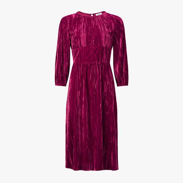 Max-&-Co-Pascia-Velvet-Midi_Dress