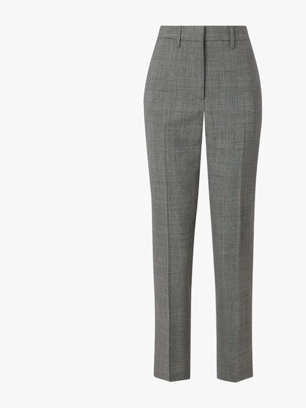 Margaret-Howell-Linen-Cropped-Trousers
