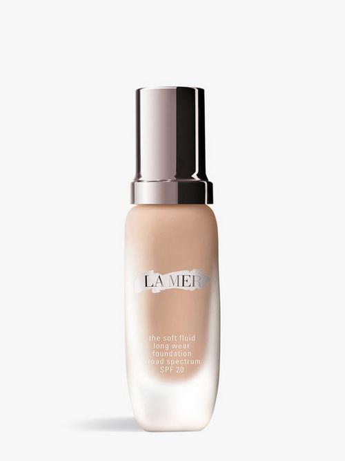 La-Mer-Soft-Fluid-Foundation-Long-Wear