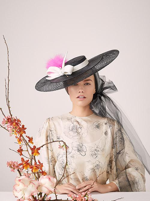 Awon-Golding-Hat-Millinery