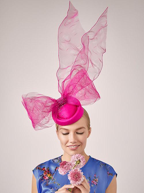 Bundle-Maclaren-Hat-Millinery