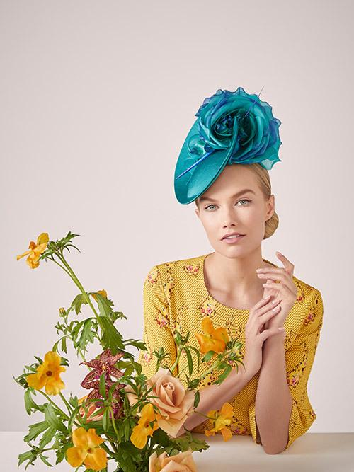 Juliette-Botterill-Millinery-Hat