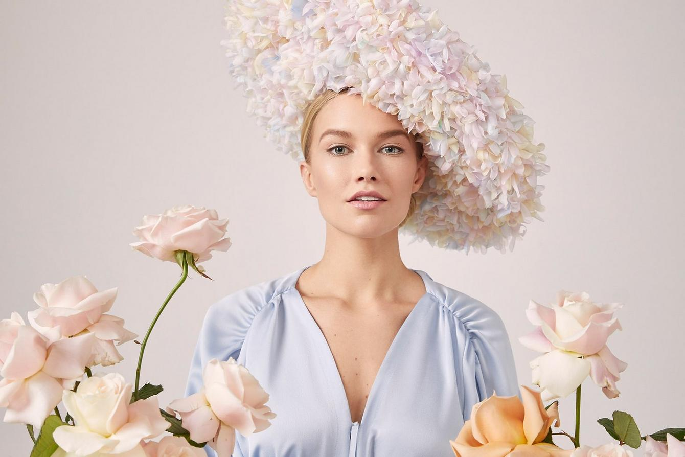 Royal-Ascot-Millinery-Collective-2019